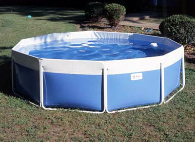 Above Ground Pools Sioux Falls Sale On Hot Tubs